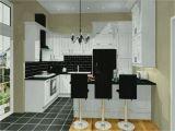 Www Ikea Usa Com Kitchen Planner 15 Beste Pax Planer Konzept