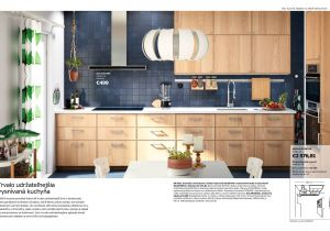 Www Ikea Usa Com Kitchen Planner 3 D Kitchen Designer Lovely Ikea Kitchen Planner Login Elegant