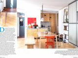 Www Ikea Usa Com Kitchenplanner 15 Beste Ikea Pax Online Planer Ideen