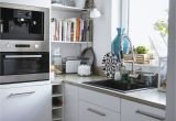 Www Ikea Usa Com Kitchenplanner 3 Ways to Think About Your Kitchen