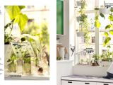Www Ikea Usa Com Kitchenplanner Ikea Catalog 2016 for the Home Ikea Ikea Catalogue 2016 Ikea Usa
