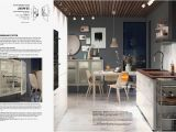 Www Ikea Usa Com Kitchenplanner Ikea Kitchen Design Service Best Of Ikea Kitchen Designer Usa