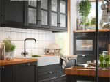Www Ikea Usa Com Kitchenplanner the Ikea Catalogue 2019 Ikea