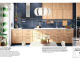 Www Ikea Usa Com Kitchenplanner tolle 35 Von Ikea Planer Pax Beste Mobelideen
