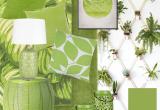 Www Livingspaces Com orderstatus aspx 2016 Surya Rugs Lighting Pillows Wall Decor Accent Furniture