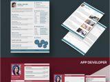 Www Livingspaces Com orderstatus aspx Developer Resume Template Junior Net Developer Resume Sample