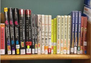 Www Schoolpace Bookshelf Com Highschoolreadinglist Hash Tags Deskgram