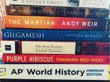 Www Schoolpace Com Bookshelf Highschoolreadinglist Hash Tags Deskgram