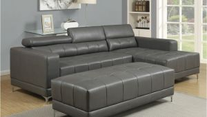 Wynn Sectional and Ottoman Wynn Sectional Rsf Chaise Laf Loveseat Grey Uwd133
