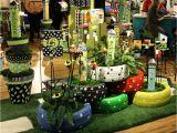 Yard Designs by Magnet Works atlanta Magnet Works Blog