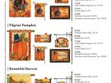 Yard Designs by Magnet Works Flagfablesfall2016 by Flag Fables Inc issuu