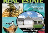 Yard Waste Disposal Eau Claire Wi today S Real Estate July August 2018 by Leader Telegram issuu