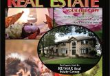 Yard Waste Disposal Eau Claire Wi today S Real Estate September October 2017 by Leader Telegram issuu