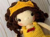 Yarn Bee soft and Sleek Princess sophie Details thefriendlyredfox Com