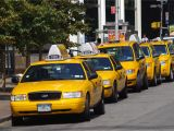 Yellow Cab In Seattle Phone Number Final Course Material On Smart solutions for the Interconnection Of