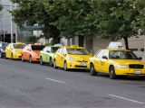 Yellow Cab In Seattle Phone Number Seattle Taxis Uber and Lyft where and How to Get A Ride In Seattle
