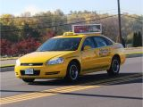 Yellow Cab In Seattle Phone Number Yellow Cab Of Frederick Taxis 350 E Church St Frederick Md