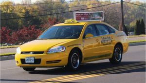 Yellow Cab Seattle Phone Number Yellow Cab Of Frederick Taxis 350 E Church St Frederick Md