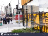Yellow Cab Seattle Wa Number Amazon Gehen Stockfotos Amazon Gehen Bilder Alamy