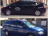 Yellow Cab Seattle Wa Number Five Star Taxi Cab 14 Reviews Taxis Burlingame Ca Phone