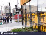 Yellow Cab Seattle Wa Phone Number Amazon Gehen Stockfotos Amazon Gehen Bilder Alamy