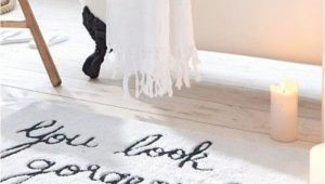 You Look Gorgeous Bath Mat On Vous Presente Le Tapis De Salle De Bain En 45 Images
