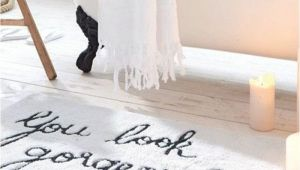 You Look Gorgeous Bath Rug On Vous Presente Le Tapis De Salle De Bain En 45 Images