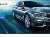 You Pick A Part St Louis Autohaus Bmw New 2019 Pre Owned Certified Bmw Used Cars for