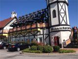 You Pick A Part St Louis Missouri 10 Great Restaurants for Breakfast or Brunch In St Louis