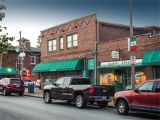 You Pick A Part St Louis Missouri 10 Great Restaurants On the Hill In St Louis