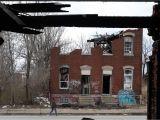 You Pick A Part St Louis Missouri City Nonprofits to Coordinate St Louis Blight Fight Target