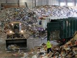 You Pick A Part St Louis Missouri Does Single Stream Recycling Really Work Yes and No St Louis