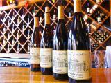 You Pick A Part St Louis the 10 Best Wineries Near St Louis
