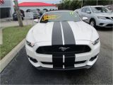 You Pick and Pull Auto Parts orlando 2017 ford Mustang Gt Premium 1fatp8ff9h5307366 Sutherlin Nissan Of