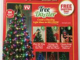 Young Living Catalog 2019 Holiday 29 Free Home Decor Catalogs You Can Get In the Mail