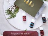 Young Living Catalog 2019 Holiday Betterstartnow Hash Tags Deskgram