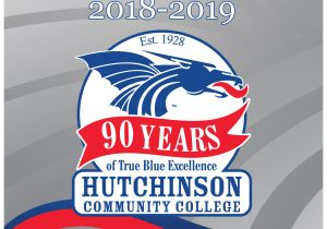 Young Living Catalog 2019 Holiday Hutchinson Community College Mission Statement