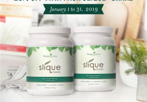 Young Living Catalog 2019 Holiday Monthly Promotions Onedrop