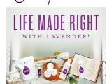 Young Living Catalog 2019 Holiday Younglivingmomma Hash Tags Deskgram