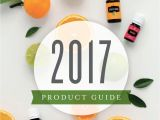 Young Living Catalog 2019 Malaysia 2016 2017 Australian Product Guide by Young Living Essential Oils