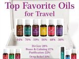 Young Living Catalog 2019 Malaysia 621 Best Young Living Essential Oils Images In 2019 Young Living