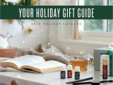 Young Living Holiday Catalog 2019 2018 Young Living Holiday Catalog by Young Living Essential Oils issuu