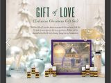 Young Living Holiday Catalog 2019 Images Tagged with Lavaderm On Instagram