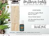 Young Living Holiday Catalog 2019 Kadams Eoilivinghealth Twitter