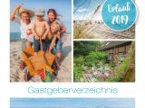 Young Living Holiday Catalog 2019 Ostseespitze Gastgeberverzeichnis 2019 by Bdrops issuu