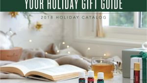 Young Living Holiday Catalog 2019 Singapore 2018 Young Living Holiday Catalog by Young Living Essential Oils issuu