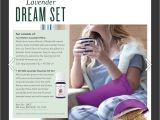 Young Living Holiday Catalog 2019 Singapore Images Tagged with Lavaderm On Instagram