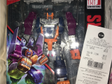 Z Gallerie Return Policy Transformers Power Of the Primes Optimal Optimus Found at Australian