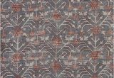 Zak and Fox Fabric Zak Fox Khotan 100 Linen Fabric Patterns Pinterest