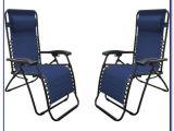 Zero Gravity Chairs Costco Uk Zero Gravity Chair Costco Uk Chairs Home Design Ideas